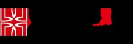 國立新竹生活美學館