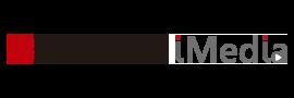 國立歷史博物館-iMedia