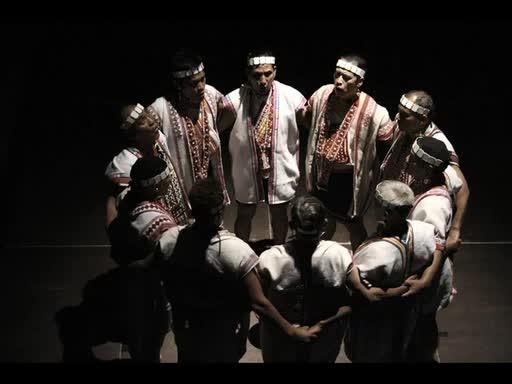 南投信義鄉布農文化協會【布農Lileh之聲】中文影音片段