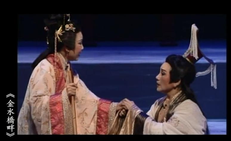 傳藝Online 第09期 傳藝二世力 - 廖瓊枝、唐美雲 傳承人是他…