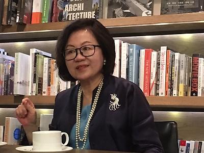 傳藝Online 第12期 名家.com - 閃亮臺灣文創品牌紅、青、金