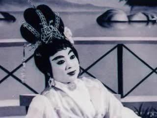 董錦鳳與日光劇團