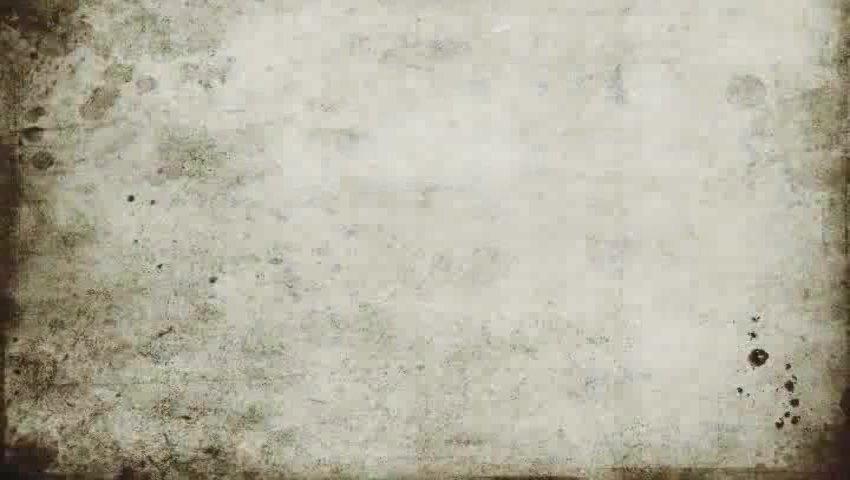 陳金潭先生受訪影片
