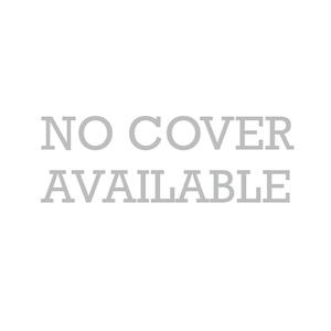 臺灣真美系列~《從太魯閣到敦煌》音樂會 - 太魯閣風情畫 剪輯版