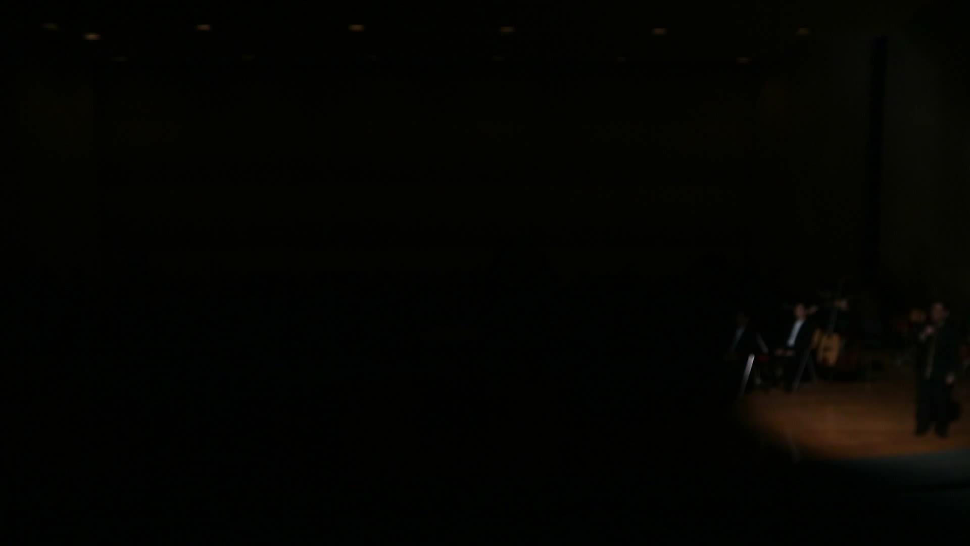 臺灣國樂團 《洄瀾之聲-寶島辦桌》-寶島辦桌組曲選段