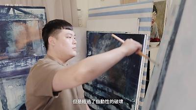 109年「璞玉發光-全國藝術行銷活動」璞玉獎 林庭立 (三分鐘版)