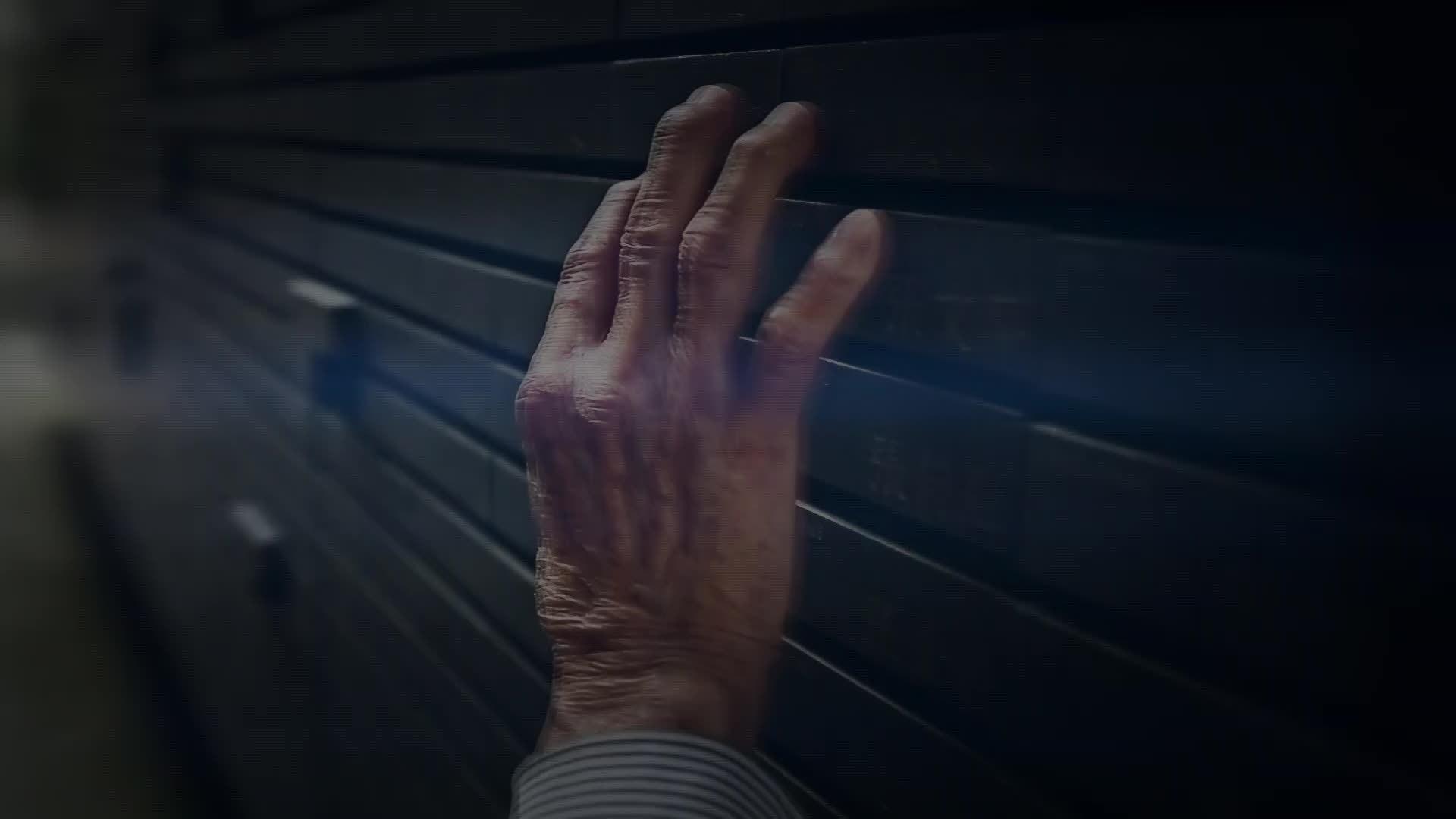 白色恐怖景美紀念園區簡介影片-華語(繁體中文字幕)