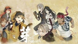 【芽Rebirth】EP12 重生 Rebirth