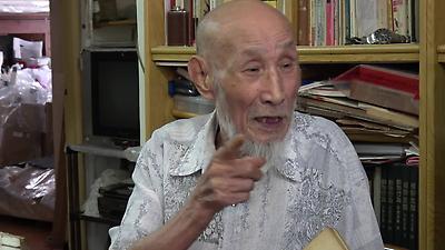 杜簦吟老師暢談藝術創作歷程